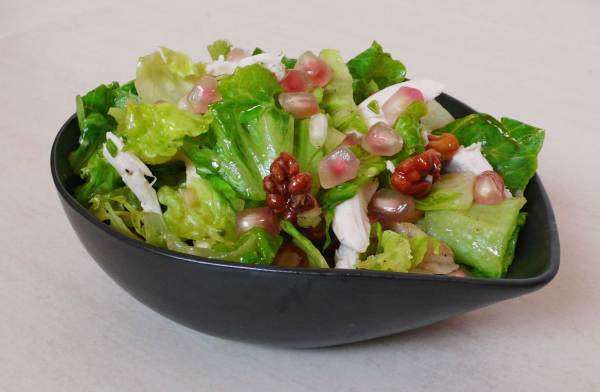 chicken_pomegranate_salad_causticcandy